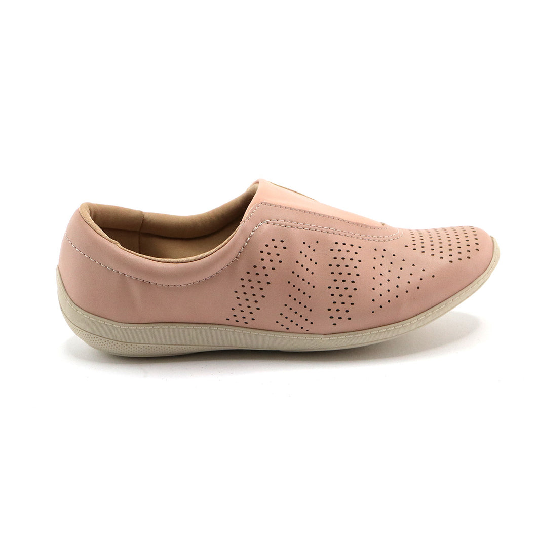 Rose Sneakers for Women (917.010)