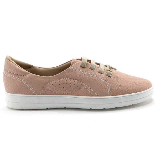 Rose Sneakers for Women (961.024) - SIMPLY SHOES HONG KONG