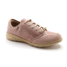 Rose Sneakers for Women (969.014)