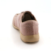 Rose Sneakers for Women (969.014) - SIMPLY SHOES HONG KONG