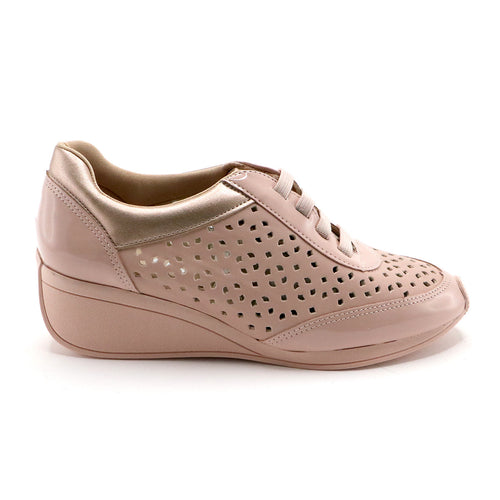 Rose Sneakers for Women (962.021)