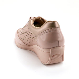 Rose Sneakers for Women (962.021) - SIMPLY SHOES HONG KONG