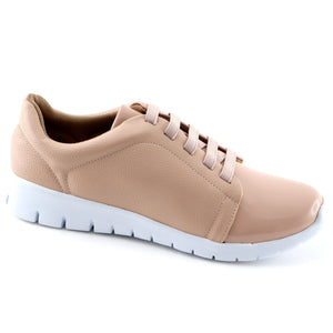 Rose Casual Sneakers (970.013)