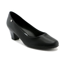 Black Pumps for Womens (110.110) - SIMPLY SHOES HONG KONG
