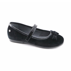 Black Girls Ballerina (SS-7132)