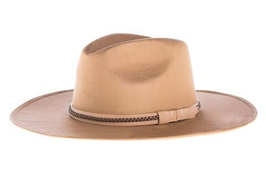 ASN HATS- THE DENALI
