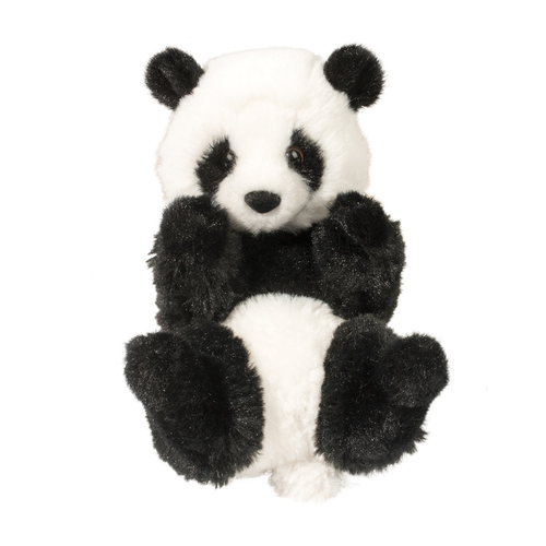 DOUGLAS- PANDA LIL HANDFUL