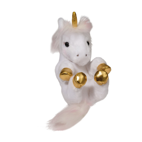 DOUGLAS- UNICORN LIL HANDFUL