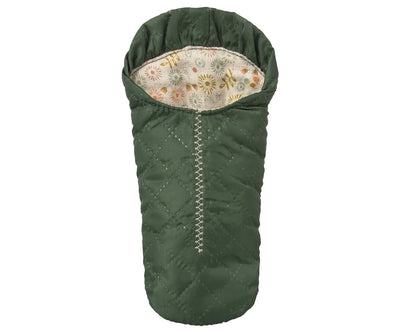 MAILEG - MOUSE SLEEPING BAG