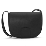 Maybell Saddle Bag