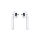 Latest Mini Wireless Double Earbud Headset With Charge Box