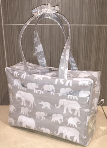 Baby bag Small Elephants