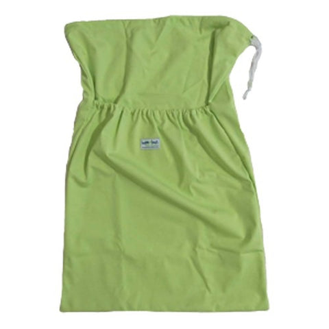 Large Wet Bag - Green