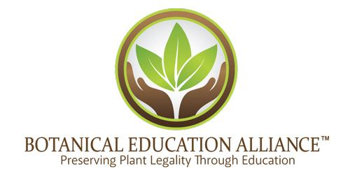 BEA: Botanical Education Alliance