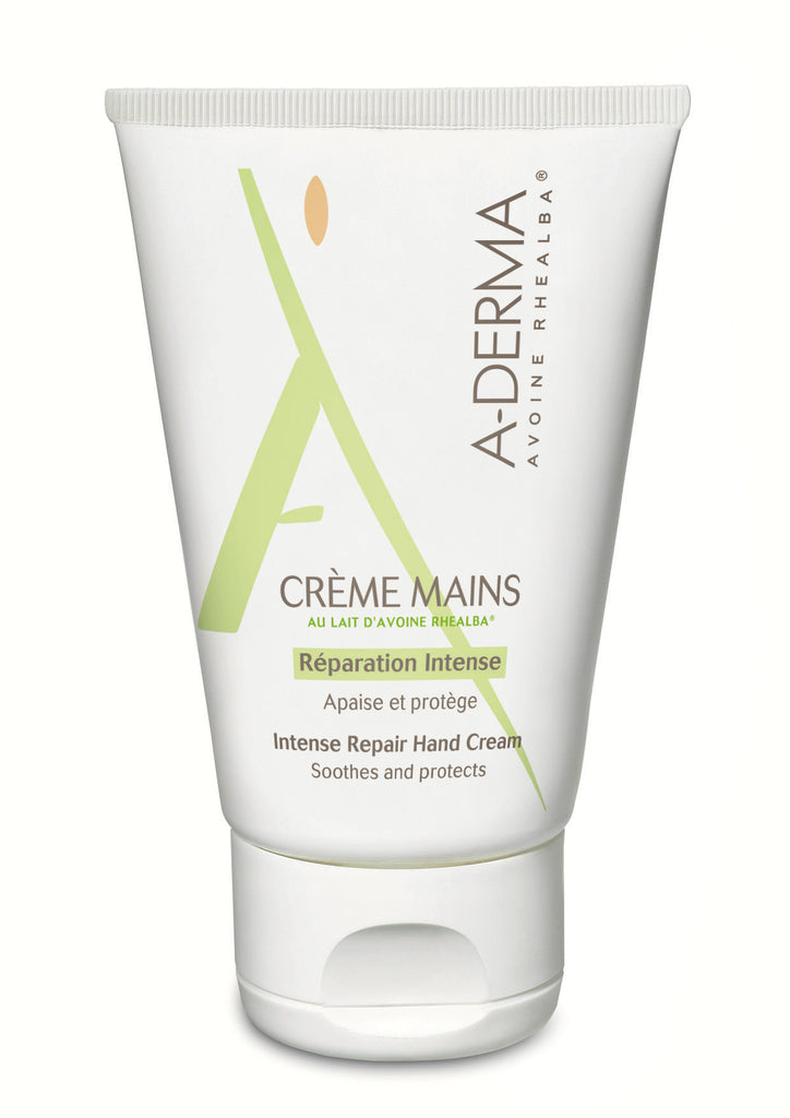 A-Derma Hand Cream 50ml - SafwanShop