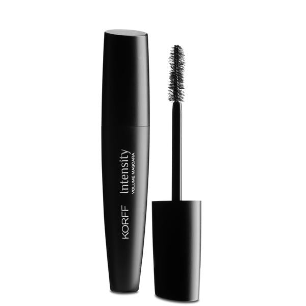 KORFF CURE MAKE UP MASCARA INTENSITY - VOLUME MASCARA 13,2 ML