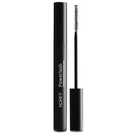 KORFF CURE MAKE UP MASCARA POWERLASH - STREGHTENING MASCARA 7,6 ML