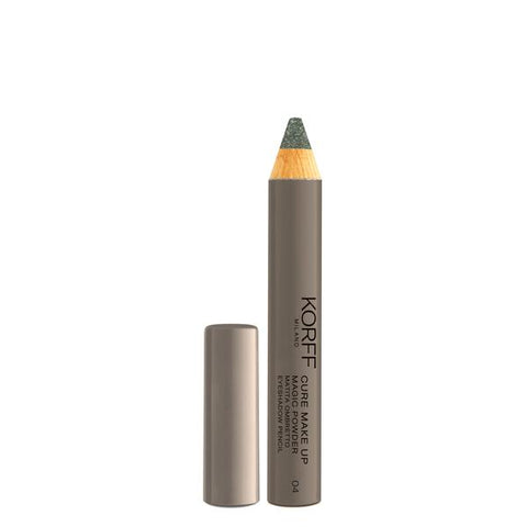KORFF CURE MAKE UP MAGIC POWDER EYESHADOW PENCIL 04