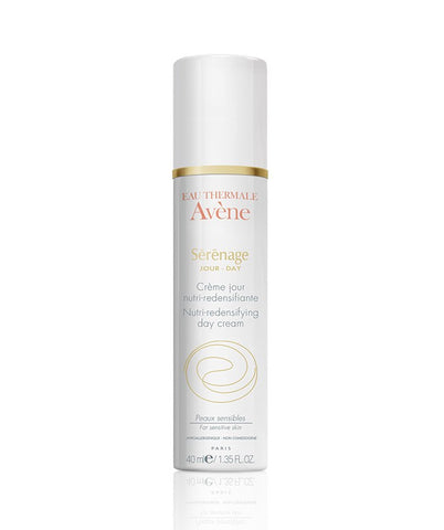 Avene Serenage Day 40ml - SafwanShop