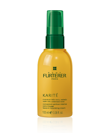 Karite Leave-in 100ml - SafwanShop