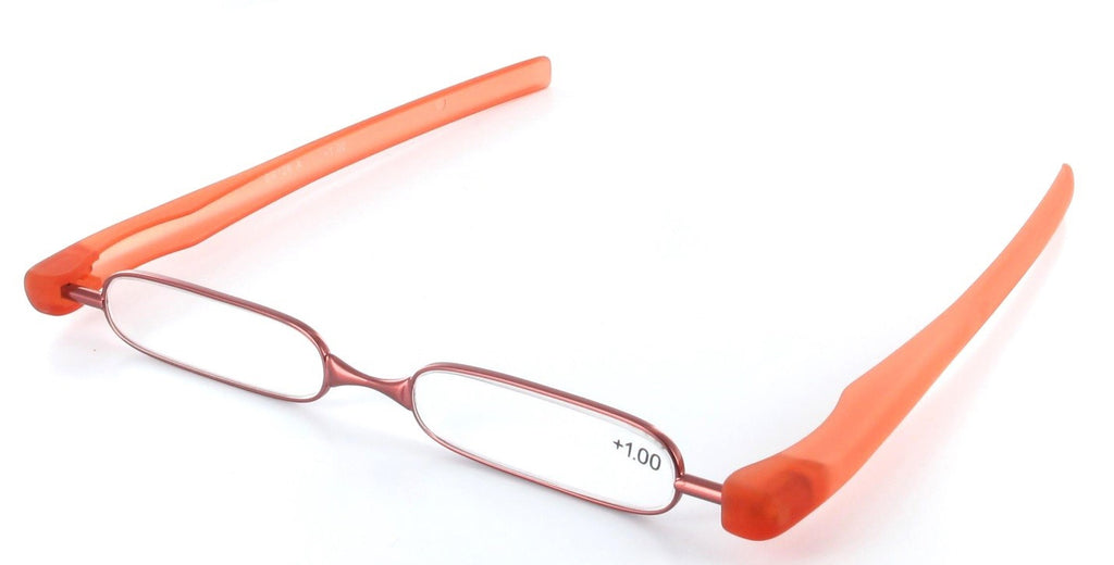 Reading Glasses Normal Lens - SafwanShop