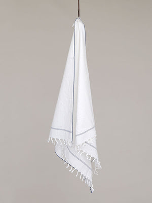 Serviette/Towel 60×120