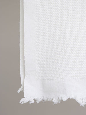 Serviette/Towel 40×65