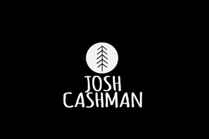 FIRST IMPRESSIONS WITH JOSH CASHMAN
