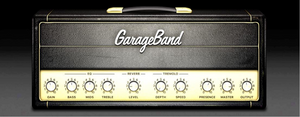How to Make a Song on GarageBand for iPhone: Creating Backing Tracks With Virtual Instruments