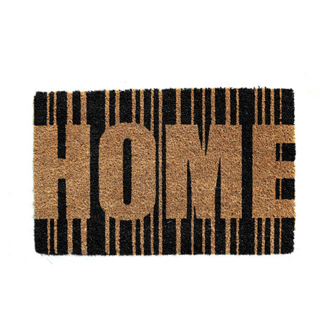 Printed Door Mat