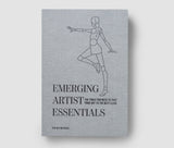 EMERGING ARTIST ESSENTIALS