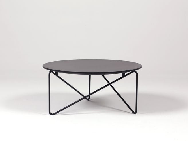 POLYGON tafel