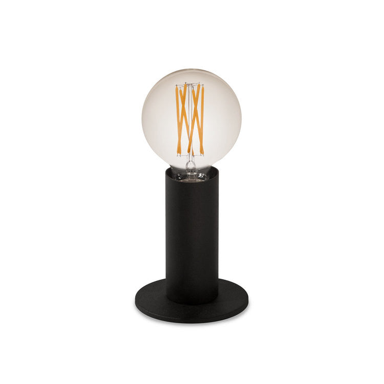 SOL touch lamp