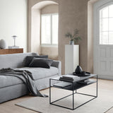 FERA COFFEE TABLE