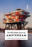 The 500 Hidden Secrets of ...