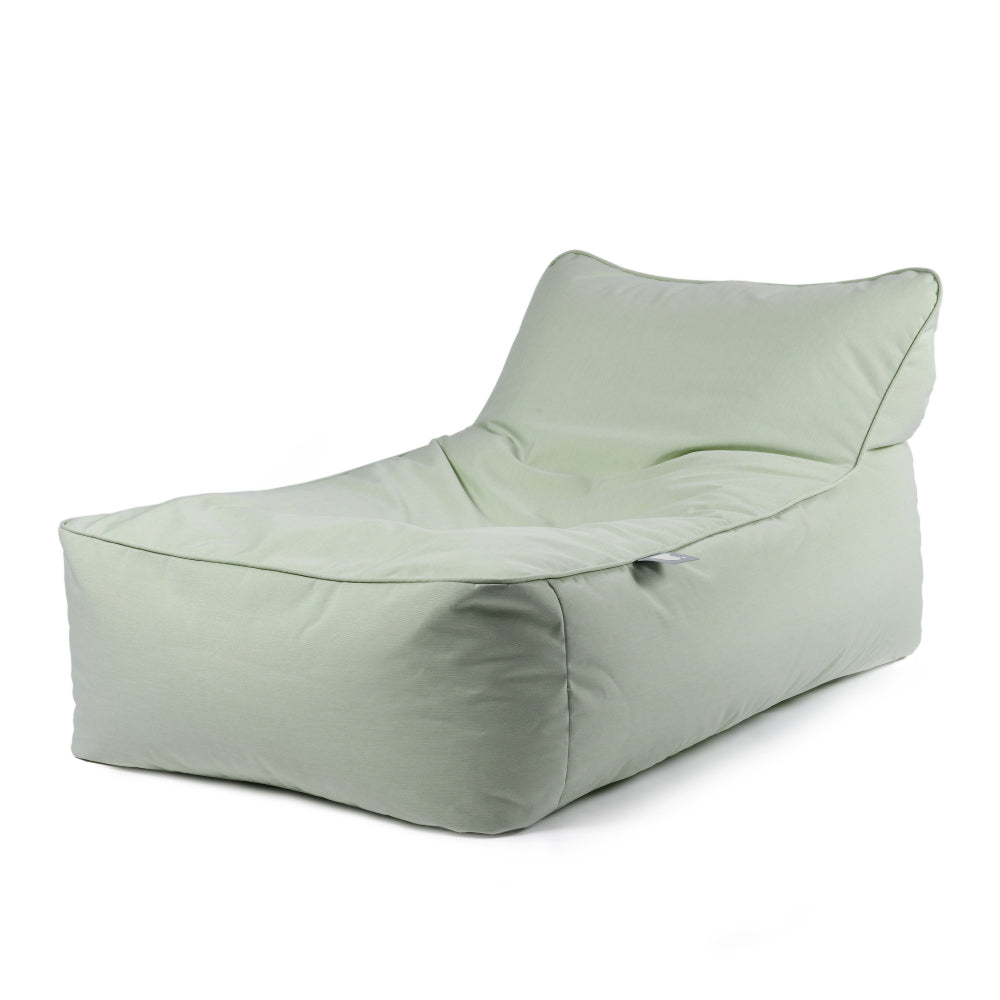 B-BED LOUNGER