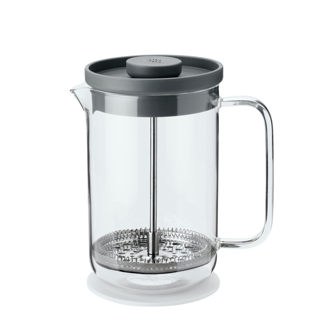 FRENCH PRESS KOFFIEMAKER