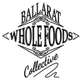 The Ballarat Wholefoods Collective