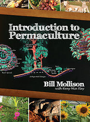 Introduction to Permaculture - Bill Mollison
