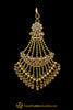 Gold Plated Passa By Punjabi Traditional Jewellery