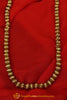 Jodha Mala Necklace Only By Punjabi Traditional Jewellery