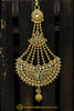 Passa By Punjabi Traditional Jewellery
