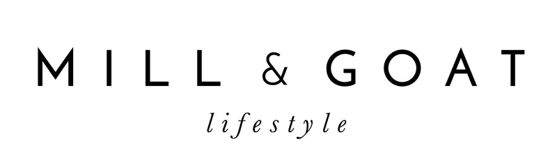 Unique Lifestyle Boutique, selling Clothing, Candles, Shoes, Skin Care, Homewares, Leather Handbags, Leather Clutches, Jewellery -  based in Corowa NSW.