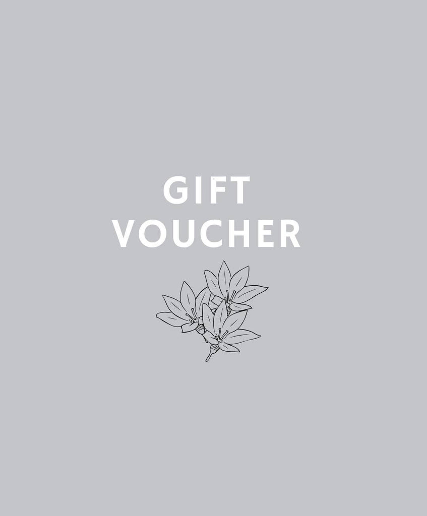 Mill & Goat Gift Voucher - $20