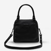 Status Anxiety - LAST MOUNTAINS Bag Black