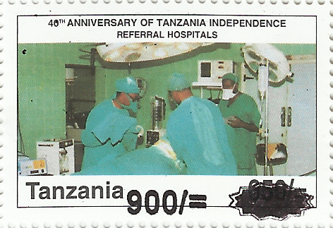 "<p><strong><img src=""https://cdn.shopify.com/s/files/1/1554/1467/files/new6__e0_large.gif?v=1508145363"" alt="""" />   40 Anniversary of Tanzania independence Referral Hospitals</strong></p>"