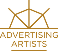 advertising artists