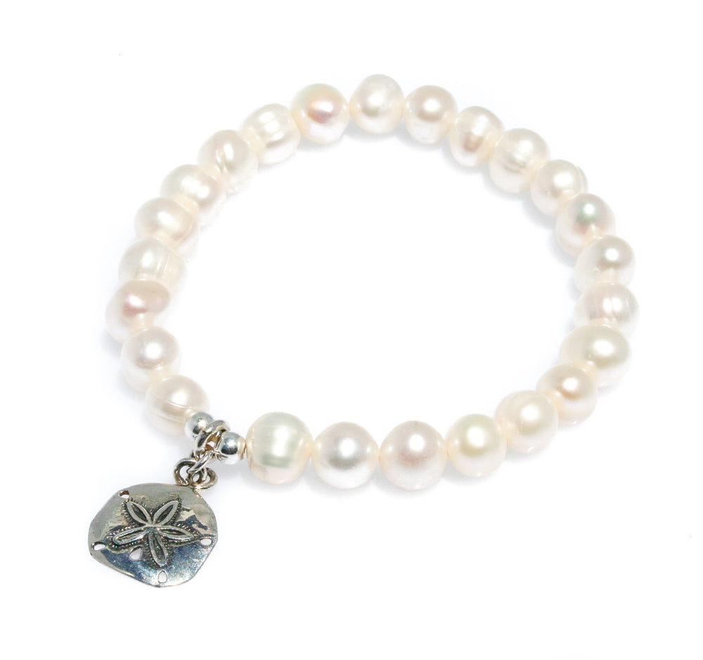 by silver jewelry flat shimmery grey pearl product bracelet creations and greypearl lyndsey
