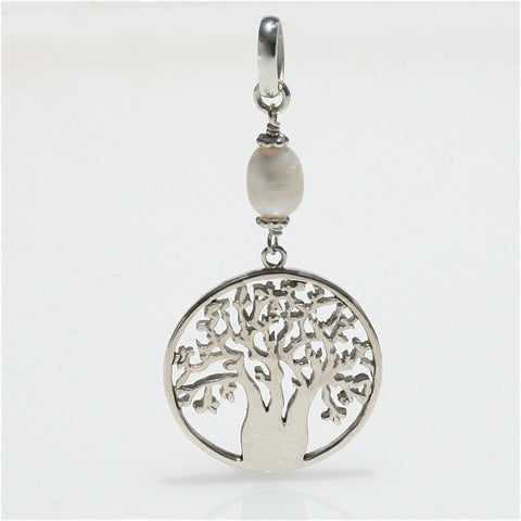 CABLE BEACH MOON PENDANT