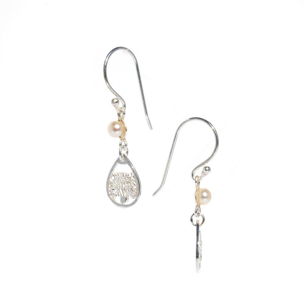 boab earrings